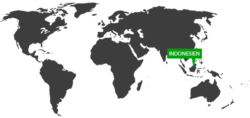 indonesien_lille.jpg
