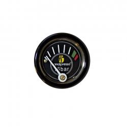 Handpresso Manometer