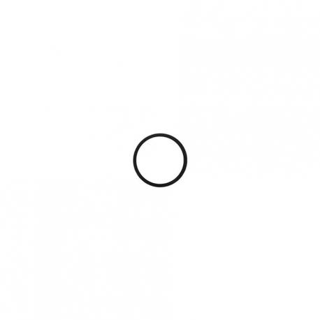 Handpresso 6 mm vandtank O-ring