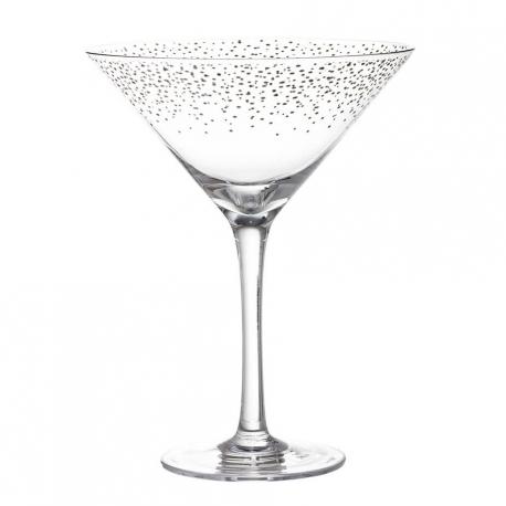 Bloomingville Cocktailglas 1 Stk