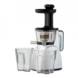 Funktion Slowjuicer