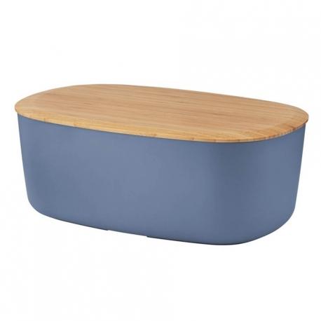 RIG-TIG Box-It Brødboks Blå