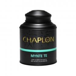Chaplon Mynte Te