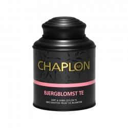 Chaplon Bjergblomst Te