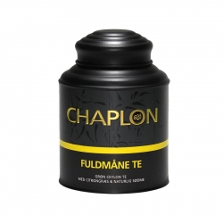 Chaplon Fuldmåne Te