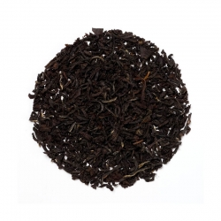 Chaplon Breakfast Tea Refill 700g
