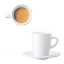 Jura Espressokopper 2 stk