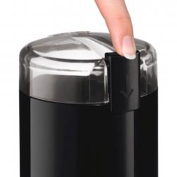 Bosch Elektrisk Kaffemølle TSM6A013B