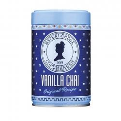 Østerlandsk Thehus Vanilla Chai 400g