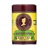Østerlandsk Thehus Iced Tea Ginger/Lemon 500g