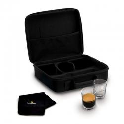 Handpresso Auto Taske