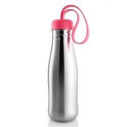 Eva Solo Active Drikkeflaske 0,7L Berry Red