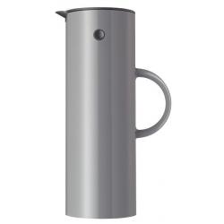 Stelton EM77 termokande 1 l. - granitgrå