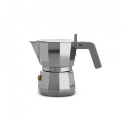 Alessi Moka Espressokande 1 Kop.