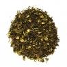 Chaplon Hvid og Grøn Te m. Fersken og Mango Refill 700g