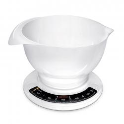 Soehnle Culina Køkkenvægt m. Skål