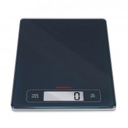 Soehnle Page Profi 15 kg Køkkenvægt