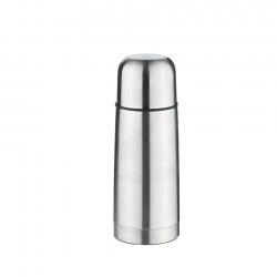 Funktion Termoflaske 0,35L Stål