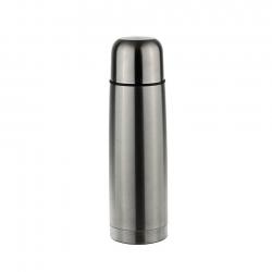 Funktion Termoflaske 0,5L Stål