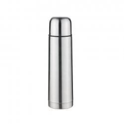 Funktion Termoflaske 0,75L Stål