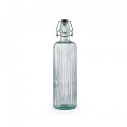 Bitz Kusintha Vandflaske 0,75L Grøn