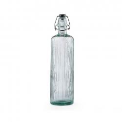 Bitz Kusintha Vandflaske 1,2L Grøn