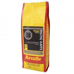 Arcaffe Rigtig Kaffe Samambaia v/24kg