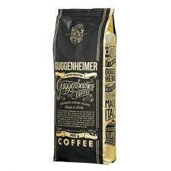 Guggenheimer Coffee Supreme v/24kg
