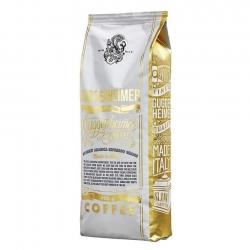 Guggenheimer Coffee Gourmet Arabica v/24kg
