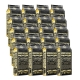 Guggenheimer Coffee Supreme 5kg - Formalet