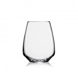 Luigi Bormioli Atelier Vand-/Hvidvinsglas 6 stk. 40cl