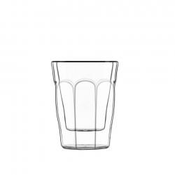 Luigi Bormioli Thermic Glas 8 cl 2 Stk