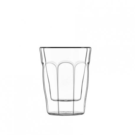 Luigi Bormioli Thermic Glas 0,08L 2stk
