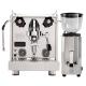 Profitec Pro 600 Inkl. ProM54 Espressokværn