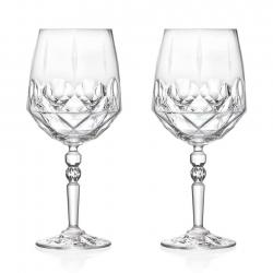 Lyngby Alkemist Cocktailglas 2 stk 67cl