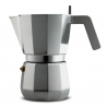 Alessi Moka Induction Espressokande 9 Kop.