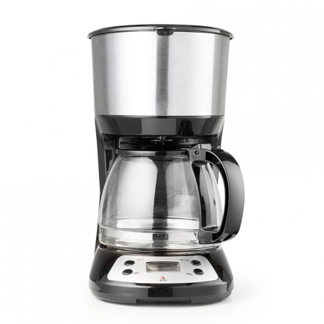 Nordic Sense Kaffemaskine 1,25L