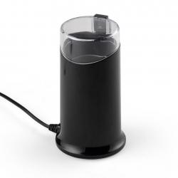 Nordic Sense Elektrisk Kaffemølle