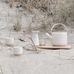 Stelton Theo Tekande 1,25L Sand