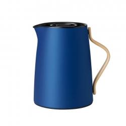 Stelton Emma Termokande Te 1L - Dark Blue