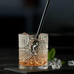 Lyngby Glas Sugerør 14,5cm - 6 stk