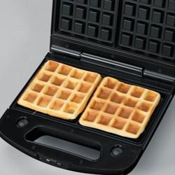 Severin SA2968 3-i-1 Toaster