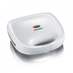 Severin SA2971 Sandwich Toaster