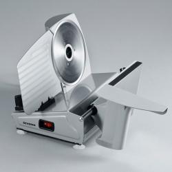 Severin AS3915 Pålægsmaskine
