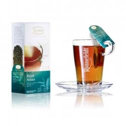 Ronnefeldt Joy of Tea Royal Assam 15 stk