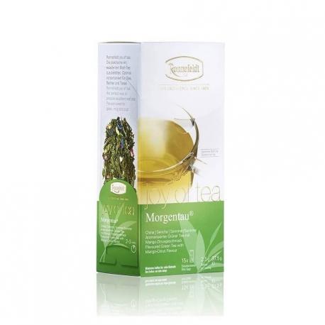 Ronnefeldt Joy of Tea Morgentau 15 stk