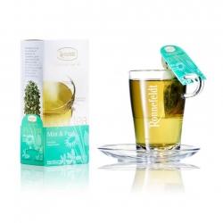 Ronnefeldt Joy of Tea Mint & Fresh 15 stk