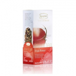 Ronnefeldt Joy of Tea Fruit Power 15 stk