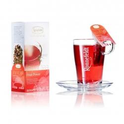 Ronnefeldt Joy of Tea Fruit Power 15 stk