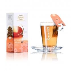 Ronnefeldt Joy of Tea Wellness 15 stk